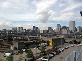 Photo:  Boston Skyline