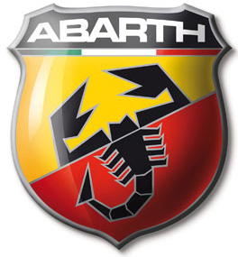 Photo:  abarth