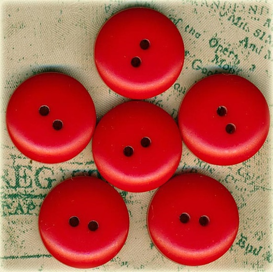 Photo:  buttons