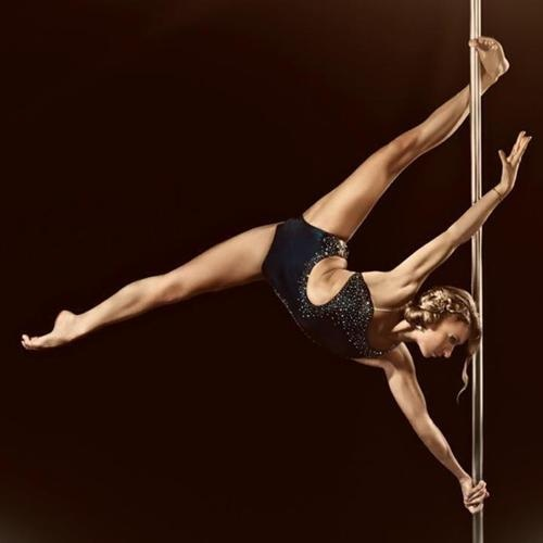 Photo:  Pole Dancing 11