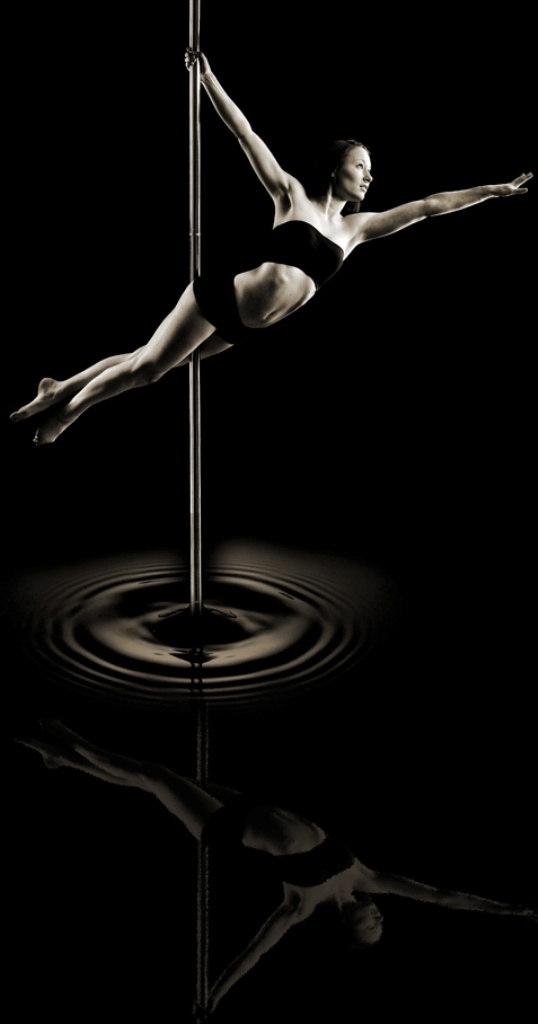 Photo:  Pole Dancing 12
