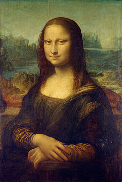 Photo:  Mona_Lisa,_by_Leonardo_da_Vinci,_from_C2RMF_retouched