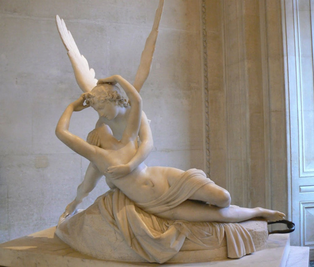 Photo:  amore-e-psiche-antonio-canova