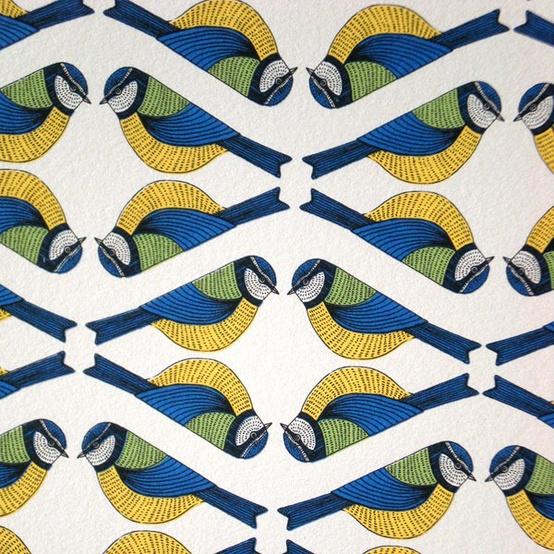 PFTW: Pattern