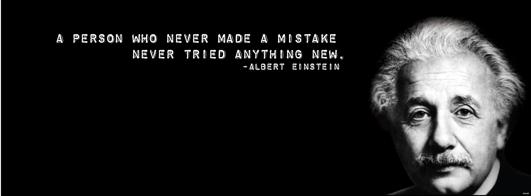 Pftw Aristotle Quote: PFTW: Albert Einstein Quote