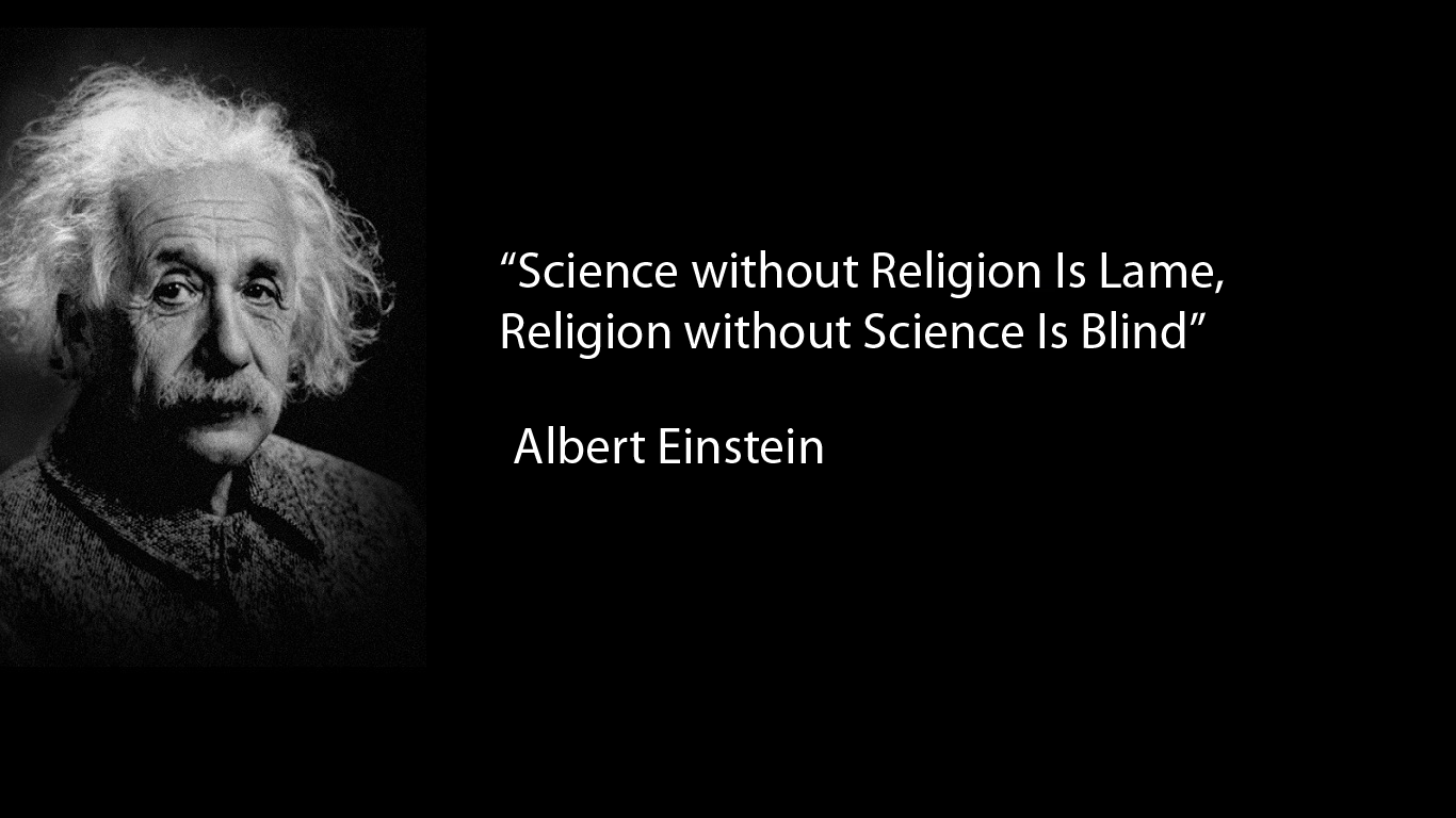 Albert Einstein Quotes Pftw Albert Einstein Quote