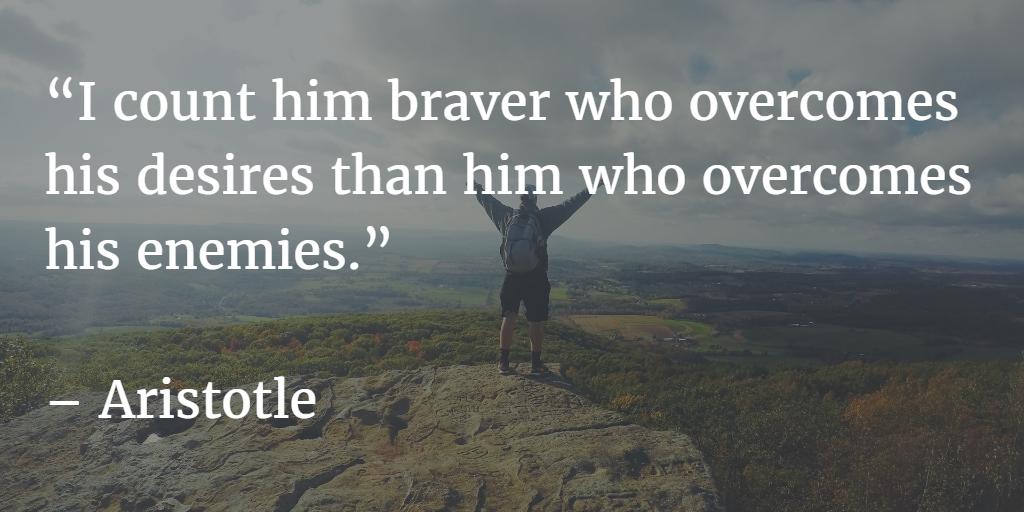 Aristotle Quotes: PFTW: Aristotle Quote
