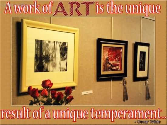 Photo:  art quote 006