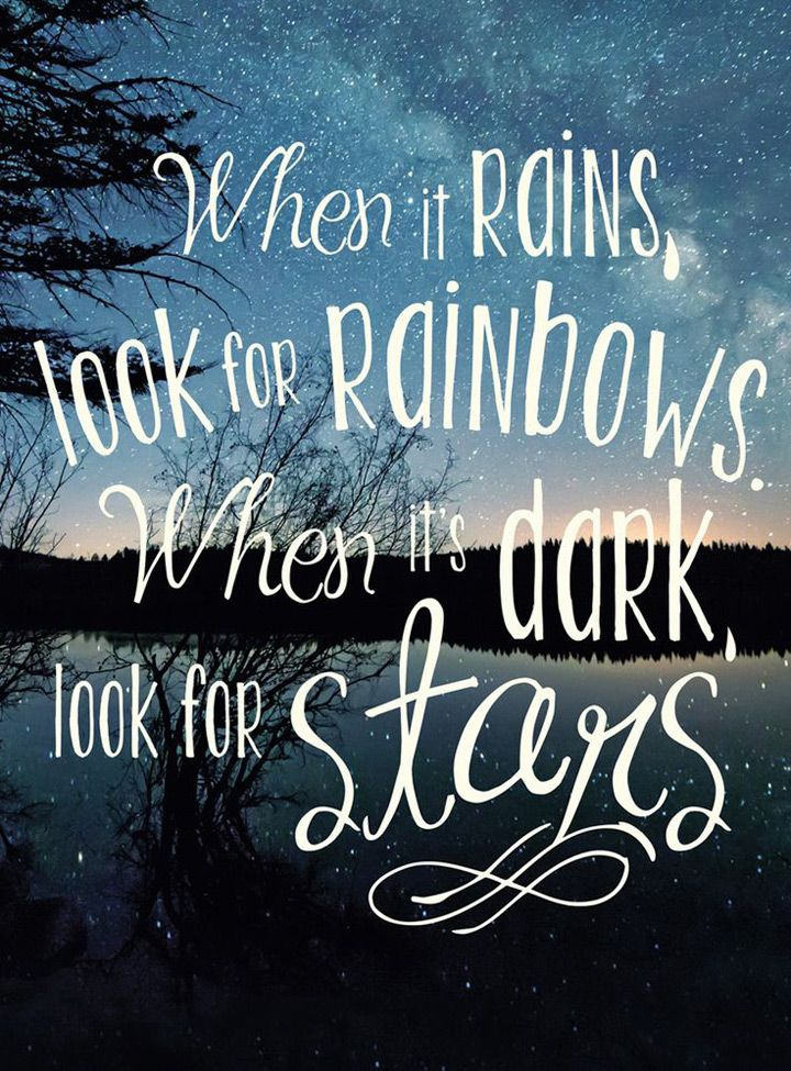 Photo:  735893d6e1142038e671ceee2fe6732a--rainbow-art-rainbow-quote