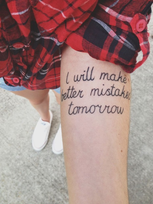 Photo:  Latest-forearm-tattoo-Designs-for-Men-and-Women-46