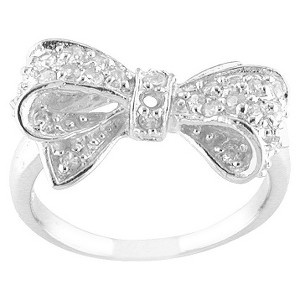 Photo:  Bow ring