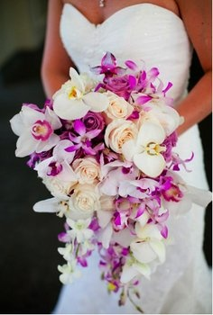 Photo:  bouquet 5