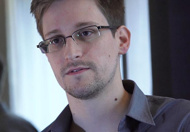 Photo:  620-edward-snowden-nsa-secrets.imgcache.June 9