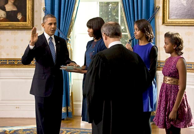 Photo:  620-oath-president-white-house-obama.January 20