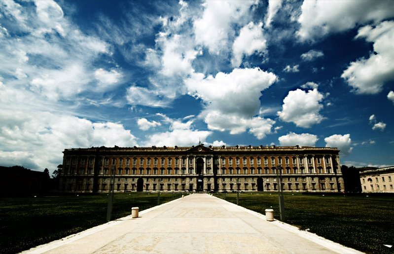 Photo:  palace_of_caserta_italy