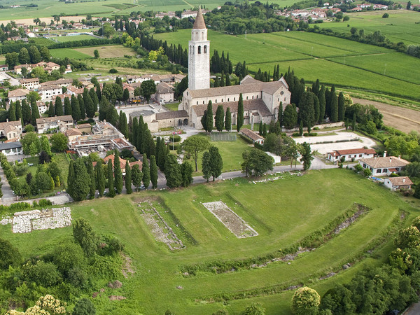 Photo:  Aquileia 004