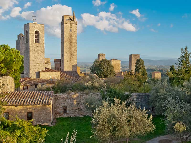 Photo:  san_gimignano_torri
