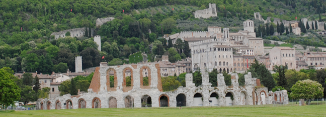 Photo:  gubbio3