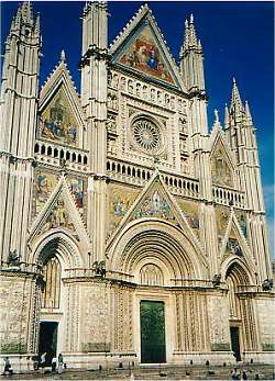 Photo:  orvieto_home