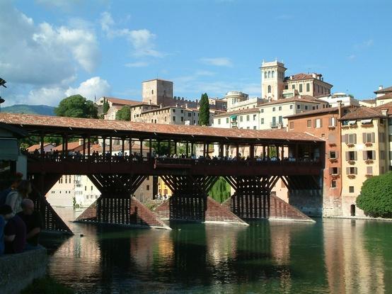 bassano del grappa cougar women Find great deals on ebay for bassano del grappa and monte grappa shop with confidence.