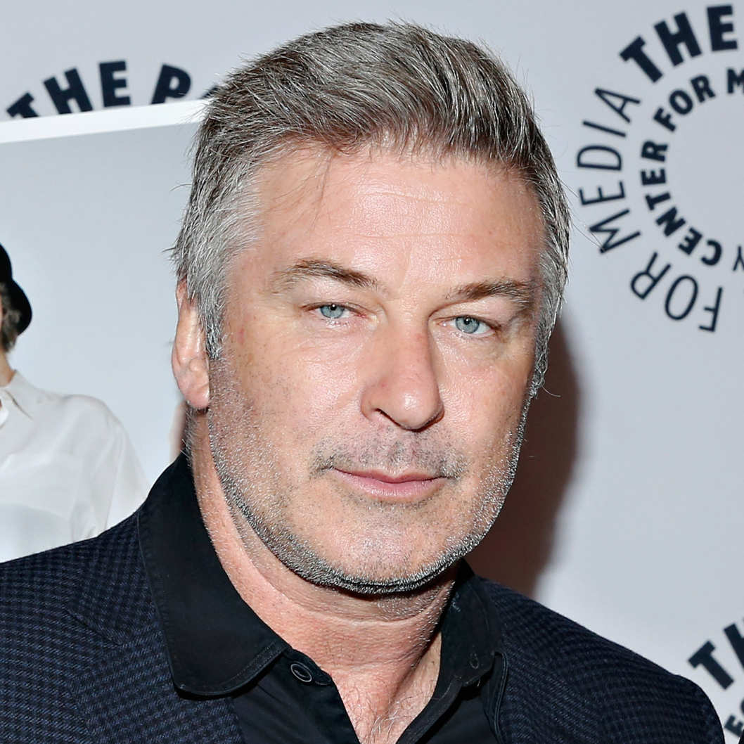 Photo:  Alec Baldwin 03