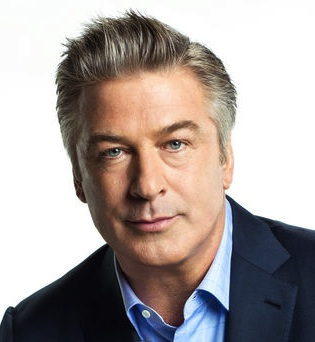 Photo:  Alec Baldwin 04