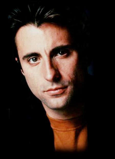 Photo:  Andy Garcia 02