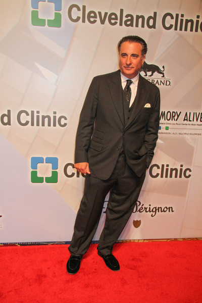 Photo:  Andy Garcia 09