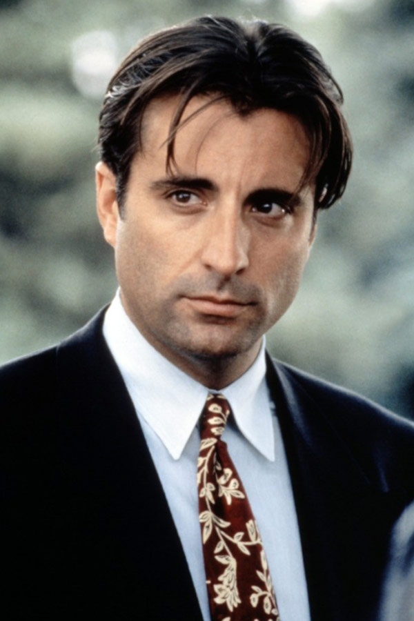 Photo:  Andy Garcia 10