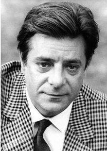 Giancarlo%20Giannini%2001-1989.jpg