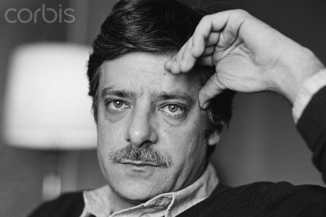Photo:  Giancarlo Giannini 02