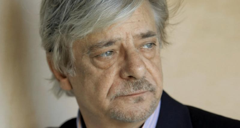 Photo:  Giancarlo Giannini 03
