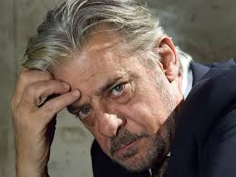 Photo:  Giancarlo Giannini 04