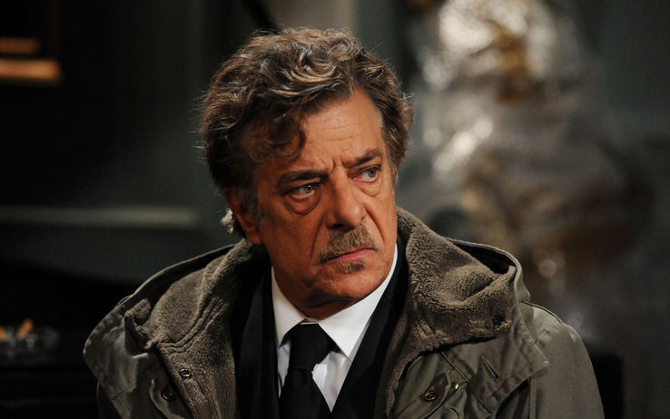 Photo:  Giancarlo Giannini 05