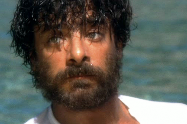 Giancarlo Giannini Swept Away | www.pixshark.com - Images ...