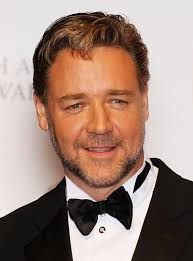 Photo:  Russell Crowe 05