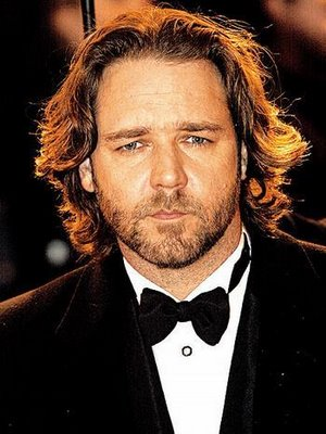 Photo:  Russell Crowe 06