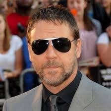 Photo:  Russell Crowe 10