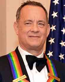 Photo:  Tom Hanks 01