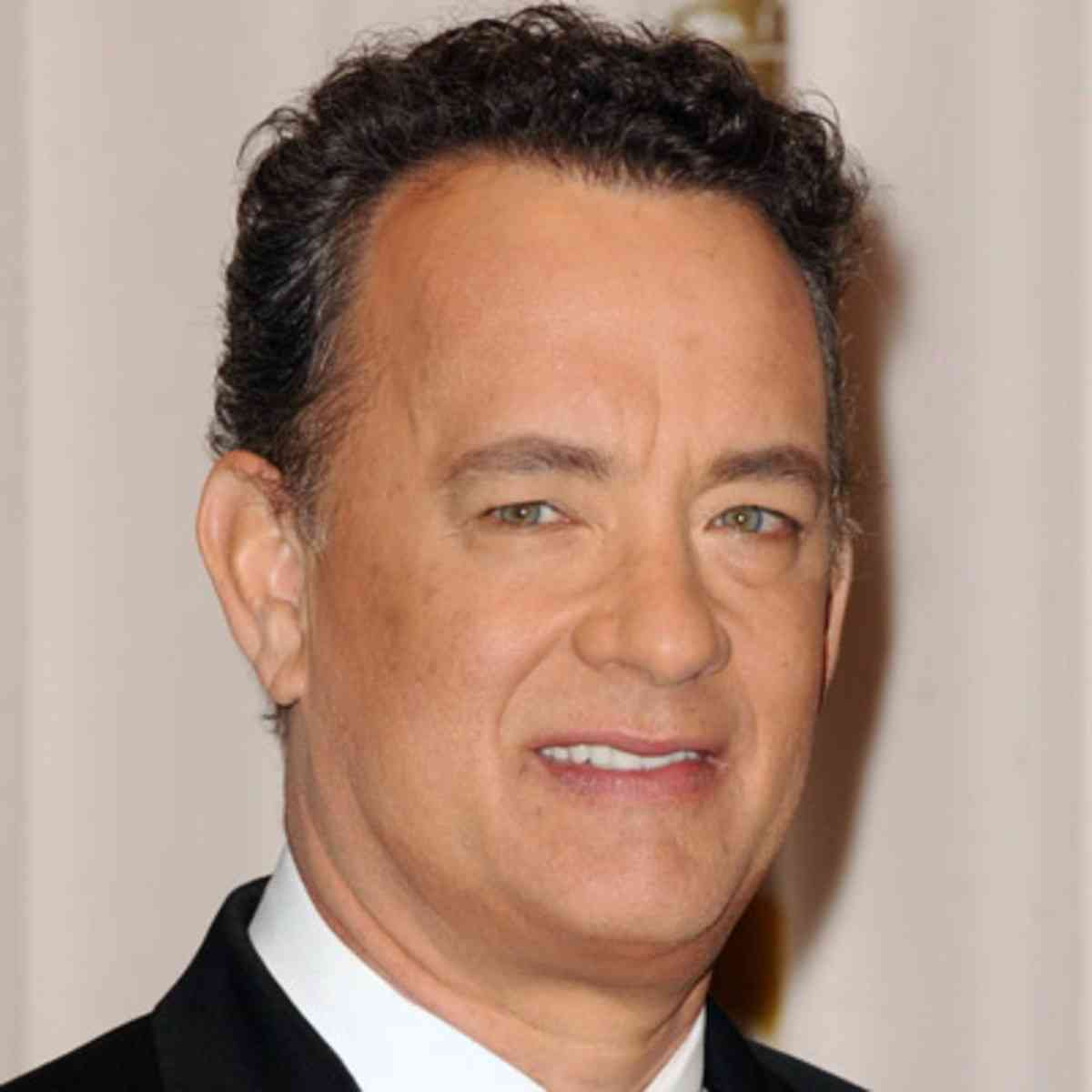 Photo:  Tom Hanks 02
