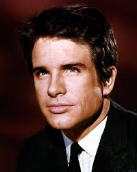 Photo:  Warren Beatty 01