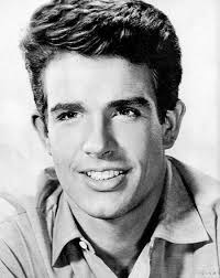 Photo:  Warren Beatty 04