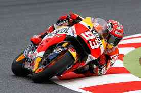 Photo:  Marc Marquez 04