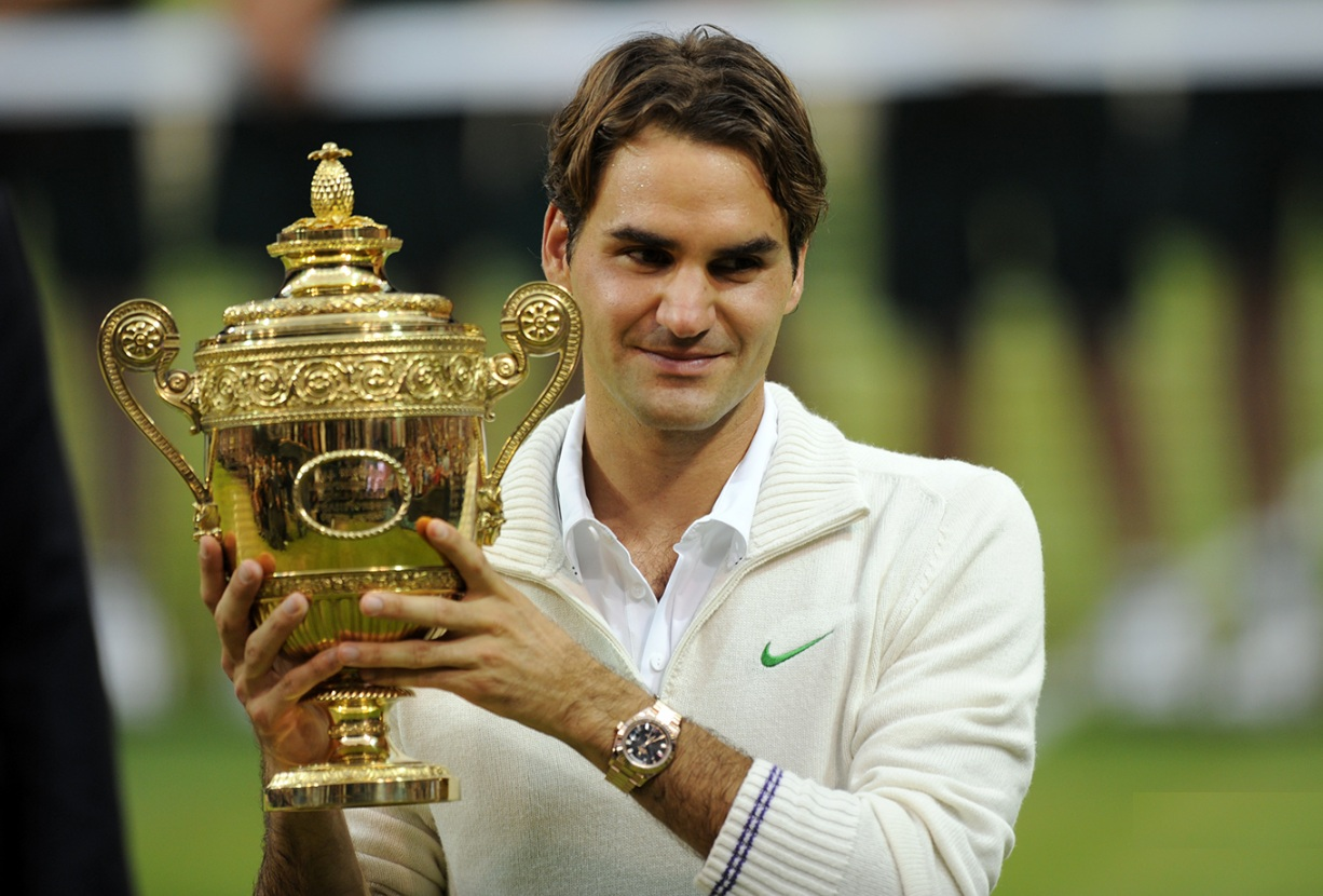 wimbledon christian personals Pictures of all of the action at 2018 wimbledon  who dressed as the wimbledon men's singles trophy on monday  friday ahead of his first-round match at wimbledon against american christian.