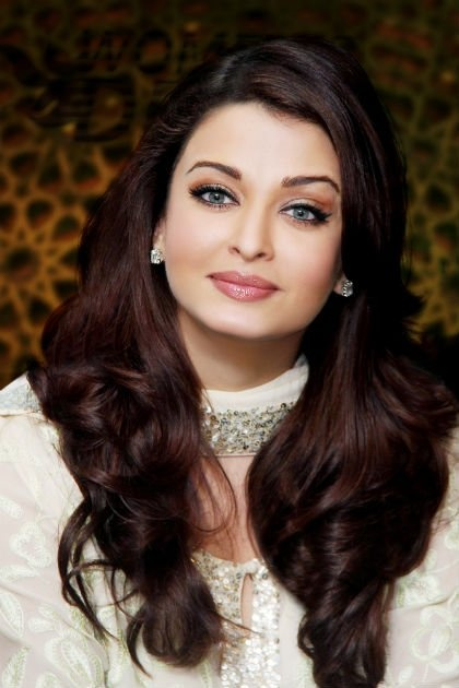Photo:  Aishwarya Rai 01