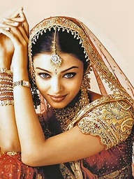 Photo:  Aishwarya Rai 04