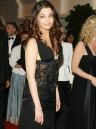 Photo:  Aishwarya Rai 05