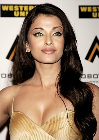 Photo:  Aishwarya Rai 08
