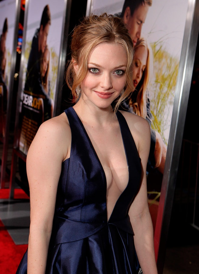 Photo:  Amanda Seyfried 02