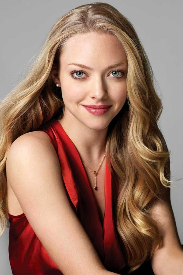 Photo:  Amanda Seyfried 05